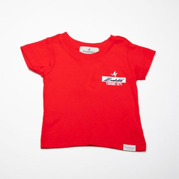 brooksfield-camiseta-con-logo-para-nino--bfmtst-42-418-a-006-red_1