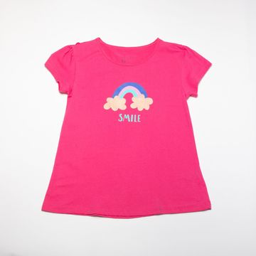 elements-blusa-con-estampado-para-nina--g03-pink_1
