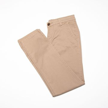 brooksfield-pantalon-para-nino--bfcpb-42-095-a-027-brown_1