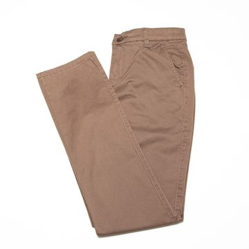 brooksfield-pantalon-para-nino--bfcpb-42-095-a-137-brown_1