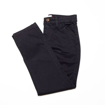 brooksfield-pantalon-para-nino--bfcpk-42-095-a-002-black_1