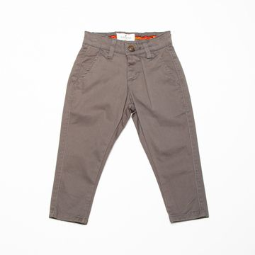 brooksfield-pantalon-para-nino--bfcpt-42-095-a-014-gray_1