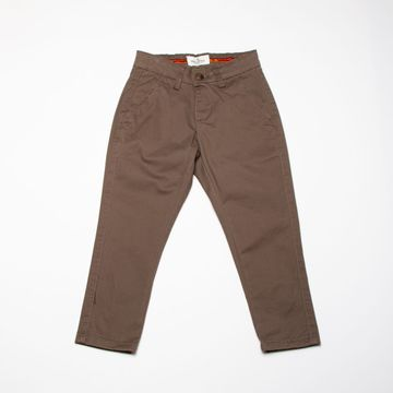 brooksfield-pantalon-para-nino--bfcpt-42-095-a-052-brown_1