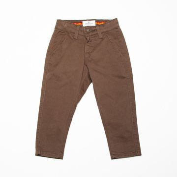 brooksfield-pantalon-para-nino--bfcpt-42-095-a-137-brown_1