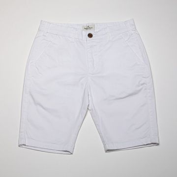 brooksfield-shorts-para-nino--bfcsb-41-096-a-001-white_1