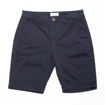 brooksfield-shorts-para-nino--bfcsb-41-096-a-002-blue_1