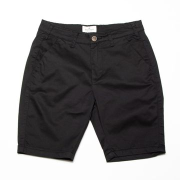 brooksfield-shorts-para-nino--bfcsb-41-096-a-003-black_1