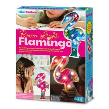 4m-flamingo-room-light--4743_1