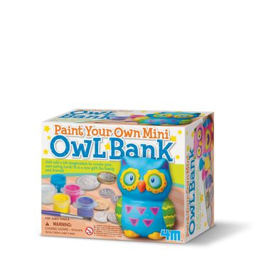 4m-paint-your-own-mini-owl-bank--4699_1