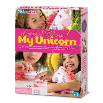 4m-unicorn-pillow--4744_1