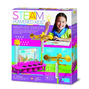 4m-girl-steam-weather-station--4904_1