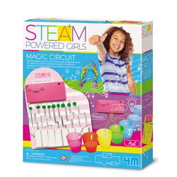 4m-girl-steam-paper-circuit--4907_1
