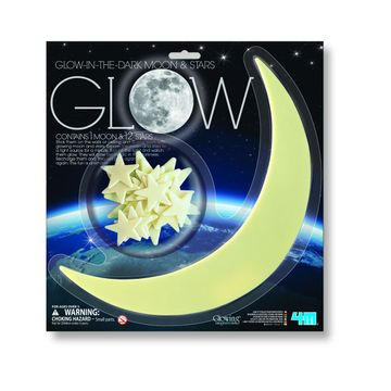 4m-glow-moon-large-_-star--5215_1