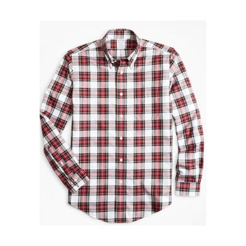 brooks-brothers-camisa-non-iron-regent-fit-red-tartan--115323-red_1.jpg_result