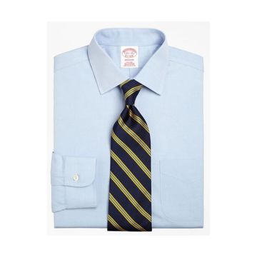 brooks-brothers-camisa-madison-classic-fit-non-iron-spread-collar--100009338-blue_1.jpg_result