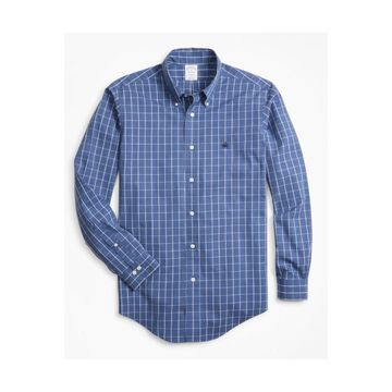 brooks-brothers-non-iron-regent-fit-windowpane-sport-shirt--100109564-blue_1.jpg_result