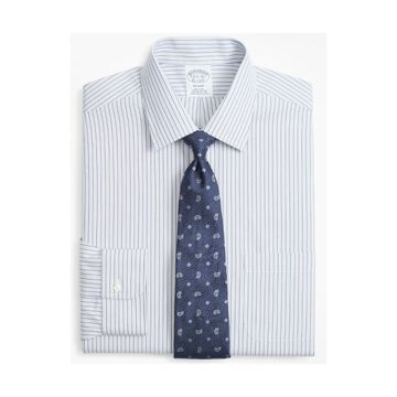 brooks-brothers-regent-fitted-dress-shirt-non-iron-alternating-double-stripe--100112623-gray_1.jpg_result
