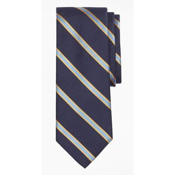 brooks-brothers-textured-ground-framed-stripe-tie--100122092-blue_1.jpg_result