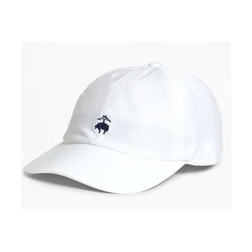 brooks-brothers-gorra-de-baseball--100101969-white_1.jpg_result