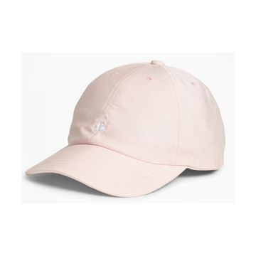 brooks-brothers-gorra-de-baseball--100101970-pink_1.jpg_result