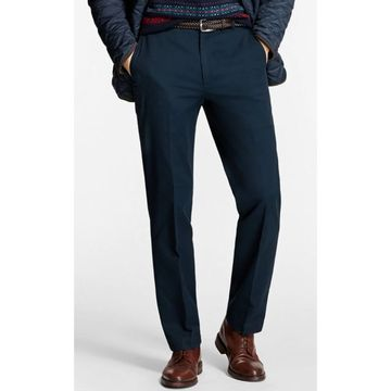 brooks-brothers-clark-fit-piece-dyed-supima-cotton-stretch-chinos--100091352-blue_1.jpg_result