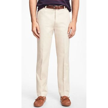 brooks-brothers-clark-fit-piece-dyed-supima-cotton-stretch-chinos--100091356-nude_1.jpg_result
