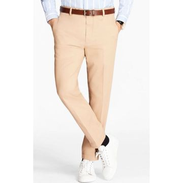 brooks-brothers-clark-fit-stretch-advantage-chinos--100104082-nude_1.jpg_result