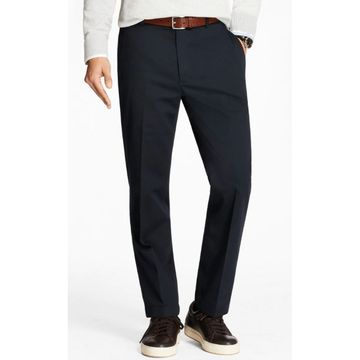 brooks-brothers-clark-fit-stretch-advantage-chinos--100104086-blue_1.jpg_result