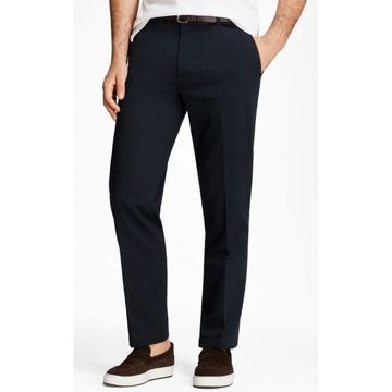 brooks-brothers-milano-fit-stretch-advantage-chinos--100104110-blue_1.jpg_result