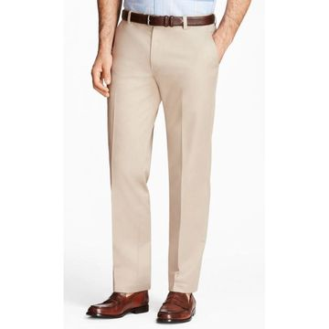 brooks-brothers-milano-fit-lightweight-stretch-advantage-chinos--100104138-nude_1.jpg_result