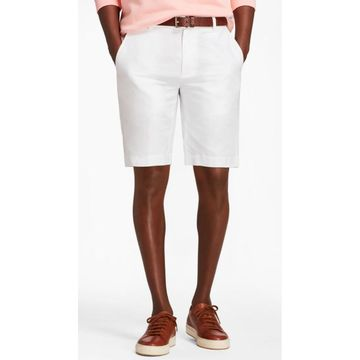 brooks-brothers-houndstooht-cotton-and-linen-shorts--100080064-white_1.jpg_result