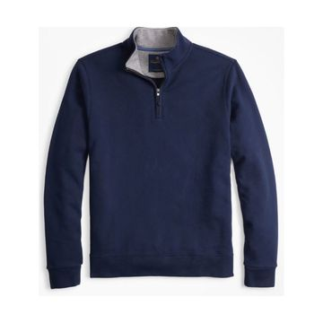 brooks-brothers-french-terry-half-zip--100116330-blue_1.jpg_result
