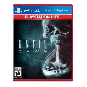 playstation-sfw-until-dawn--05313_1