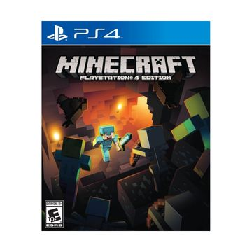 playstation-minecraft--05329_1