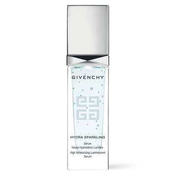 givenchy-hydra-sparkling-luminescent-serum-30ml--1029-p058042_1_result