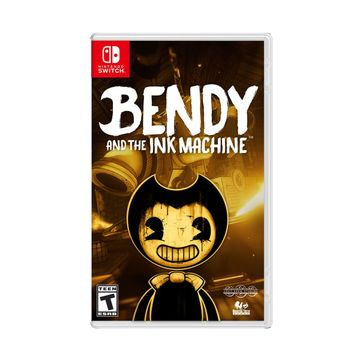 nintendo-switch-bendy-and-the-ink-machine--14568_1
