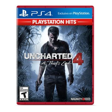 playstation-uncharted-4-a-thief-end--47315_1