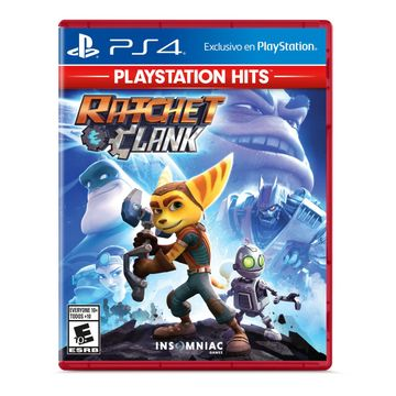 playstation-ratchet-_-clank--501244_1