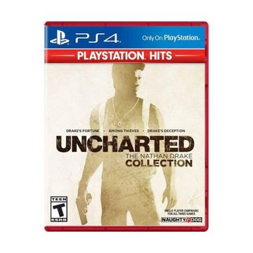 playstation-uncharter-collection--50138_1