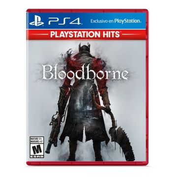 playstation-sfw-bloodborne--5317_1