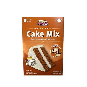 puppy-cake-mix-peanut-butter--wsf-0005_1