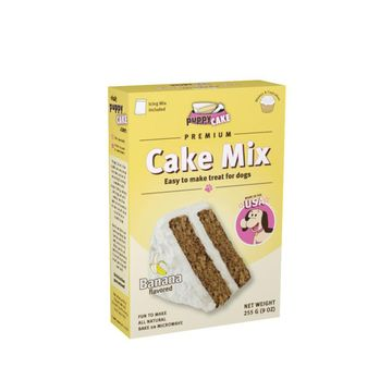 puppy-cake-mix-banana--wsf-0007_1