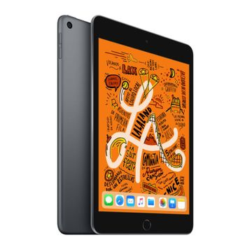 apple-ipad-mini-5-64gb-wife-spacegrey--6hd776-gray_1.jpg