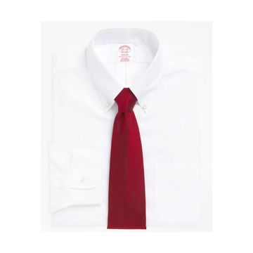 brooks-brothers-camisa-madison-classic-fit-non-iron-button-down-collar--100009290-white_1.jpg_result