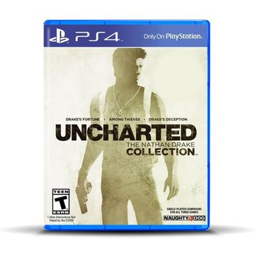 playstation-uncharted-the-nathan-drake-collection--52609_1.jpg_result