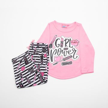 tender-me-pijama-girl-power-de-nina--tmg435-pink_1