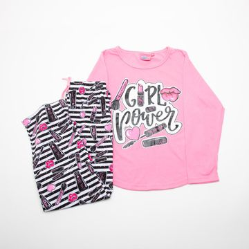 tender-me-pijama-girl-power-de-nina--tmjr236-pink_1