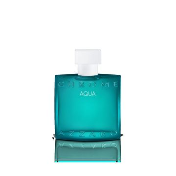 loris-azzaro-chrome-aqua-edt-50-ml--1202-800514_1