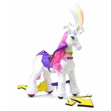 feber-my-lovely-unicorn-12v--800011850_1