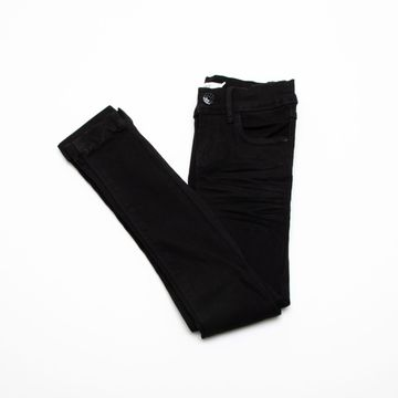 name-it-pantalon-skinny-de-nina--13156646-black_1